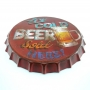 Tampa Ice Cold Beer MT-31