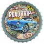 Tampa Road Trip MT-27