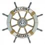 Timão Welcome Aboard YD-56