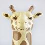 Vaso Girafa YO-34