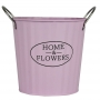 Vaso Rosa Home & Flowers YH-67 A