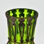 Vaso Vintage Verde US-55
