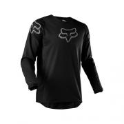 CAMISA FOX 180 REVN BLACK