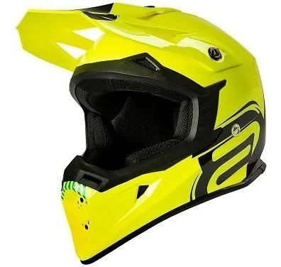 Capacete ASW Core Legacy