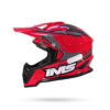 Capacete IMS ARMY