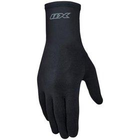 Luva Thermic Tecido Preto unisex X11 Original