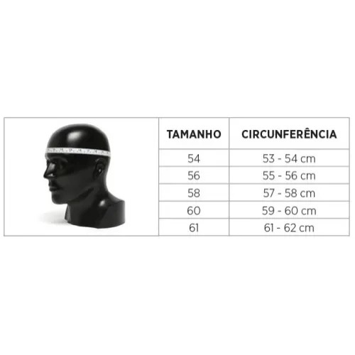 CAPACETE MT THUNDER3 BOARD GLOSS AMARELO/PRETO