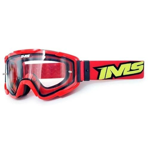 Óculos IMS Army