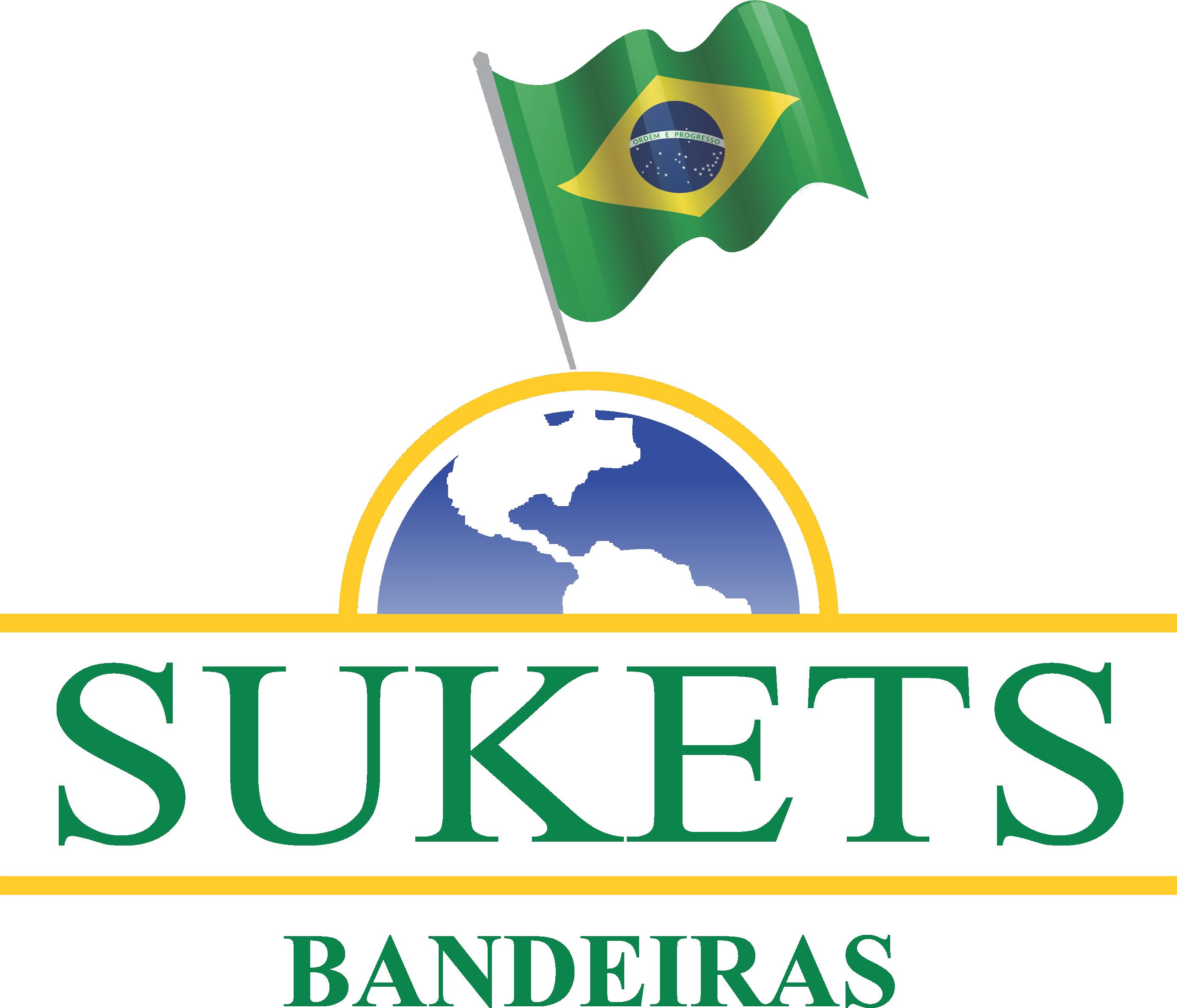 Sukets Bandeiras