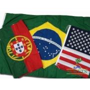 Aluguel de Bandeiras e Acessórios