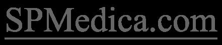 SPMedica.com