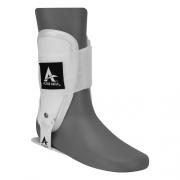 Active Ankle Branco - AIRCAST (Unitário) - Cód: 03A