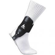 Active Ankle Preto - AIRCAST  (Unitário) - Cód: 04A