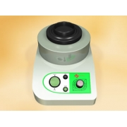 Agitador de tubos vórtex, EME EQUIPMENT Cód: EME - 097