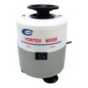 Agitador de Tubos Vortex Mixer - XH-C COLEMAN - Cód: XH-C