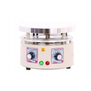 Agitador Macro Magnético com Aquecimento (220V) - QUIMIS - Cód: Q261-22
