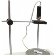 Agitador Magnético 78HW 1 -COLEMAN - Cód: 78HW-1