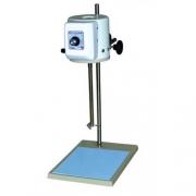 Agitador Mecânico Eletrônico Mini - 110V - QUIMIS - Cód: Q235-1