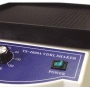 Agitador Multifuncional VDRL (Kline) TS 2000A COLEMAN - Cód:TS 2000A