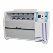 Agitador Rotativo de Frascos (Lixiviador) - Quimis - Cód.: Q255