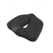 Almofada Ortopédica Premium - Preta (10 Unidades) - Perfetto - Cód: 209124