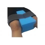 Almofada para Abdução (Forração Ortopédica) - SALVAPÉ - Cód: 940-05