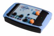 Amplificador Myto Plus (EMG) - EBNeuro - Cód: 1070