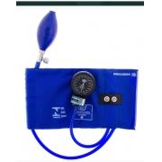 Aparelho de Pressão Adulto Braçadeira em Nylon e Fecho de Metal INNOVA (Várias Cores) - BIC - Cód: AP02