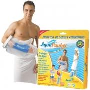 Aqua Pauher Membro Superior Adulto - Tam P - Ortho Pauher - Cód: AC050-P