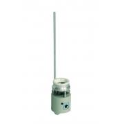 Aquecedor Full Control - QUIMIS - Cód: Q330B-2