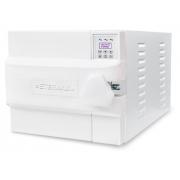 Autoclave Digital Super Top - 40 Litros - 220V (Branca) - STERMAX  - Cód: 40AHDGNB-220