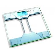 Balança Digital de Vidro - BIOLAND - EB9008H