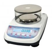 Balança Eletrônica de Precisão 720g - QUIMIS - Cód: Q520-720