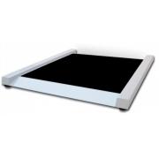 Balança Eletrônica para Cadeirante - MICHELETTI - Cód: 120.106.005