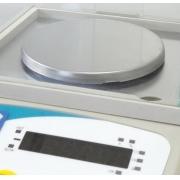 Balança Semi-Analítica BL200 S - COLEMAN - Cód: BL 200S