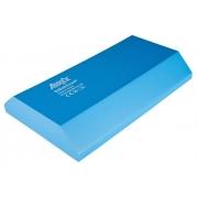 Balance Beam mini azul 40x24x6 cm - AIREX - Cód: BBVF