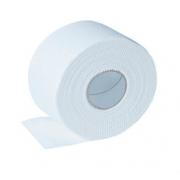 Bandagem Adesiva Rígida - ATHLETIC TAPE 4 cm X 13 mt - cx. c/32 und. - Cód: TT15032