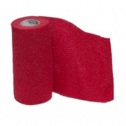 Bandagem Auto Adesiva Cohere 10cm X 4,5m (18 Uni)  - Cód: CH-40018