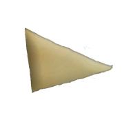 Bandagem Triangular em Algodão (Varios Tamanhos) - Ortocenter - Cód: OC 2017