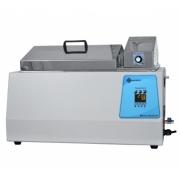 Banho Dubnoff Microprocessado (110V) - QUIMIS - Cód: Q226M1