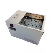 Banho Maria para Aquecimento de Leite - Modelo ALTS-100E - EME Equipment - Cód: EME - 022