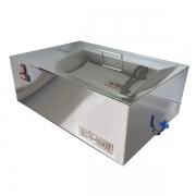 Banho Maria para Aquecimento de Leite - Modelo ALTS-104E - EME Equipment - Cód: EME - ALTS-104E