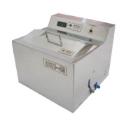 Banho Maria para Descongelamento Modelo ABM - 45 - EME Equipment - Cód: EME - 015