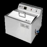 Banho Maria para Pasteurização de Leite Humano - ABL-45 - EME Equipment - Cód: EME-011