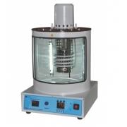 Banho Termostático para Viscosidade Cinemática (110V) - QUIMIS - Cód: Q303SR16