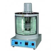 Banho Termostático para Viscosidade Cinemática (220V) - QUIMIS - Cód: Q303SR26