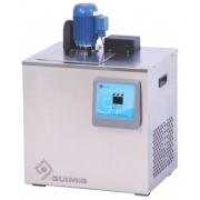 Banho Ultratermostático com Circulador, Rampas e Patamares - QUIMIS - Cód: Q214S2