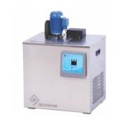 Banho Ultratermostático Microprocessado com Circulador - QUIMIS - Cód: Q214M2