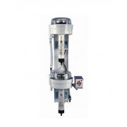 Bidestilador de Água 220V - QUIMIS - Cód: Q341B22