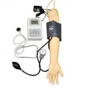 Braço Para Injeção e Pressão Arterial (PA) COLEMAN - COL 2434